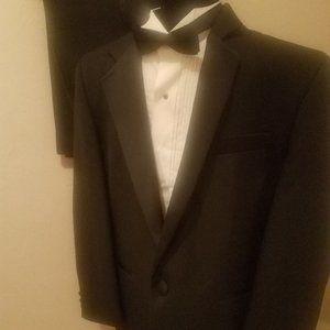 Other - Men Suit